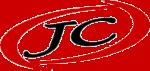 Jupiter Computers – kolkata